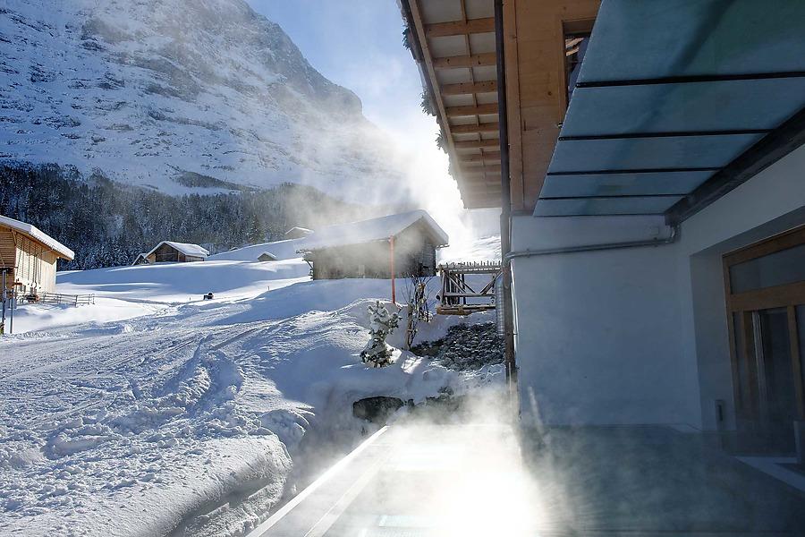 Aspen alpin_lifestyle_hotel Grindelwald